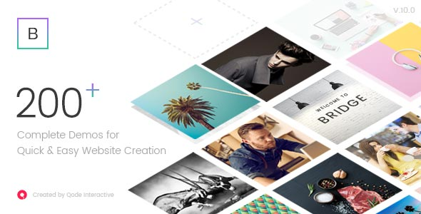 Wordpress Templates Creative