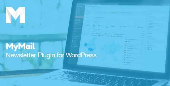 WordPress E-Mail Newsletter Plugin